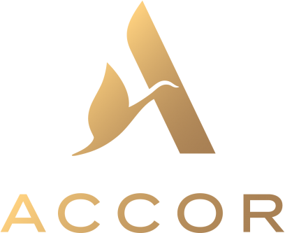 Accoe hotel group logo