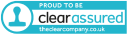 Clear Assured logo