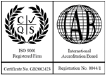 CQS and IAB joint logo